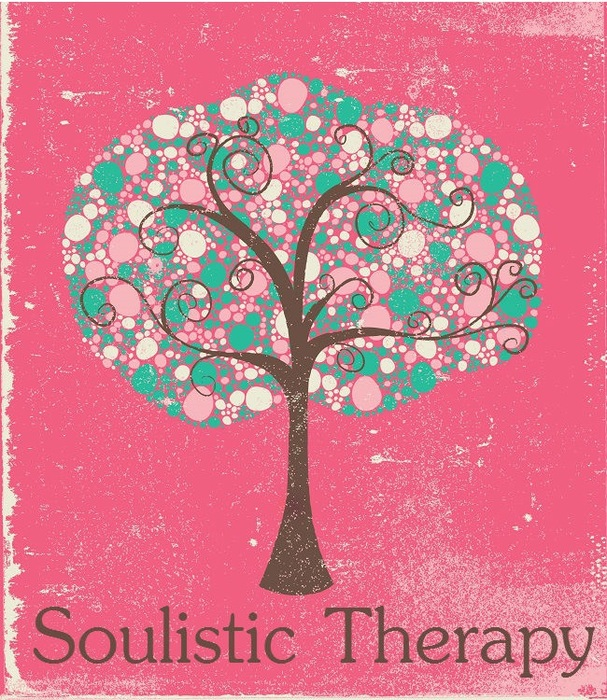 Soulistic Therapy